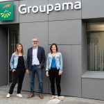 GROUPAMA MORLAAS